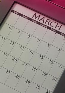Pierwsza miesiączka, kiedy?