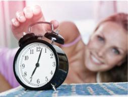 Cykl miesiączkowy, czyli Twój cykl menstruacyjny
